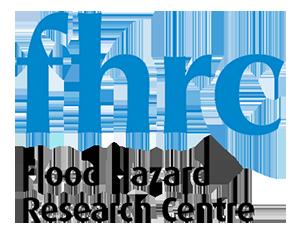 logo_fhrc