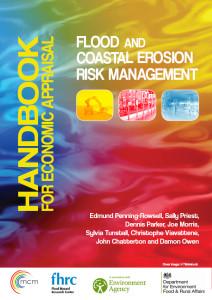 MCM Handbook Online Store
