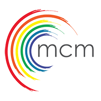 MCM-Online