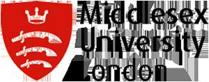 Middlesex-Uni-logo